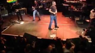 concierto de eros ramazzotti en madrid 2005 Part 1