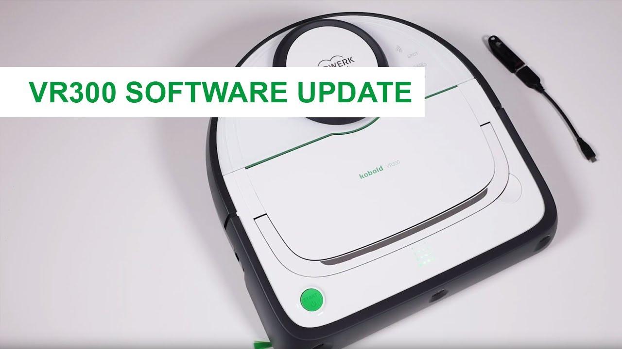 Vr200 Software