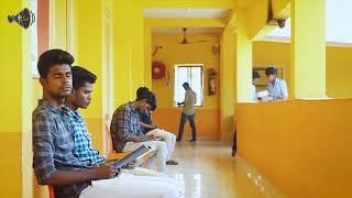 Funny love WhatsApp status| Tamil WhatsApp status | mic set