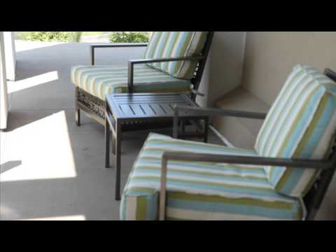 Holiday Inn Express | Charleston Downtown/Ashley River | Hotels Downtown