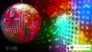 MMJ-Disco Music