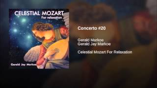 Concerto #20 Thumbnail