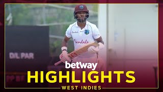 -highlights-west-indies-vs-south-africa-2nd-test-day-2