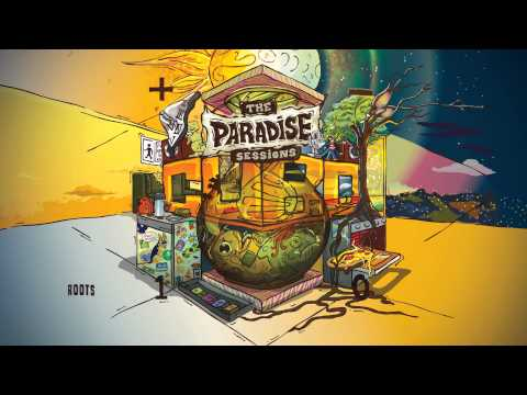 The Paradise Sessions - Roots