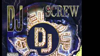"Download DJ Screw - ""Crossroads"" - Bone Thugs n Harmony Mp3 and Videos"