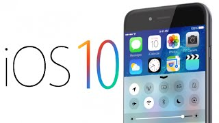 How to turn your android into iphone 7 ios10