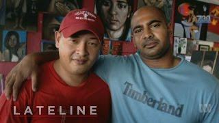 Bali Nine: Look back on Chan and Sukumaran