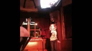 pokerface karaoke