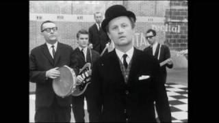 Jiří Šlitr - Big Bad John