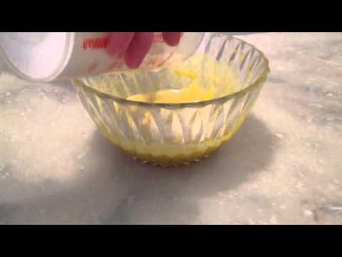 faire-un-roulé-au-chocolat---recette-roulé-gateau