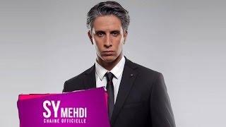 Sy Mehdi - Choufi ( النسخة الأصلية )