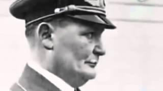 Самое Интересное И Странное Оружие Второй Мировой Войны