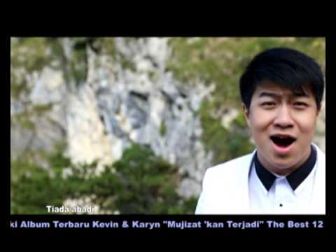 Kevin Karyn - Happy birthday Kevin! [ 26th October 2014 ]