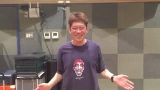 南條愛乃役の八木一美さんからお知らせ 南條愛乃 検索動画 34