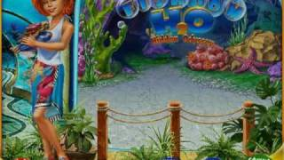 Fishdom H2O:Hidden Odyssey™ by Playrix®
