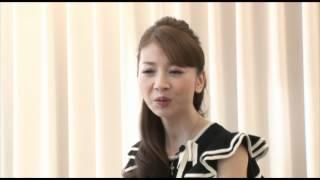 【BeauTV ~VOCE】4/13 放送未公開配信!十和子ビューティ 君島十和子 検索動画 26