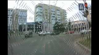 Выкуп битых автомобилей www.bit24.ru (495) 585-21-20(, 2012-10-29T08:37:21.000Z)