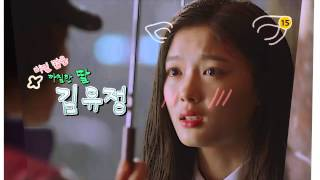 Video 1st Trailer MBC 드라마 '앵그리맘' (Angry Mom) download MP3, 3GP, MP4, WEBM, AVI, FLV Juli 2018