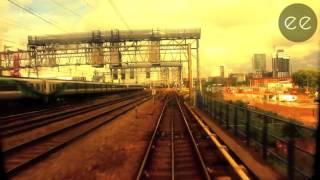 Jupiter Project & Jetski Safari - With You feat. Helen Corry (ALMOND Remix)