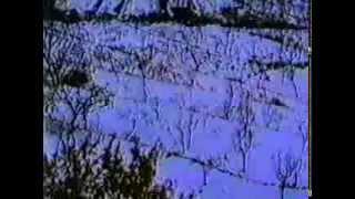 Here Comes The Rain Again - Kfarsghab in Winter (1993)