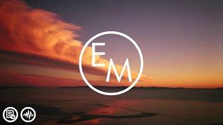 Wookie ft. Zak Abel - Higher