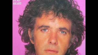 Watch David Essex Youre In My Heart video