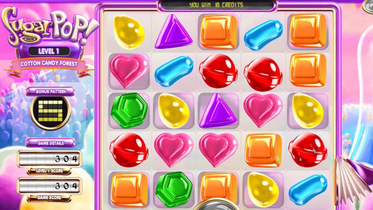Бесплатные игровые автоматы Unicorn Magic онлайн без регистрации