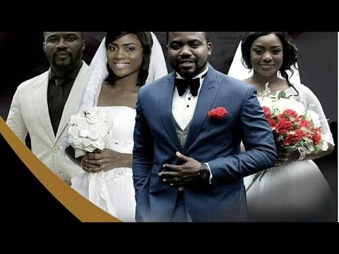 Download THIS THING CALLED MARRIAGE SEASON 1, EP 4 {2019 LATEST NOLLYWOOD DRAMA SERIES}