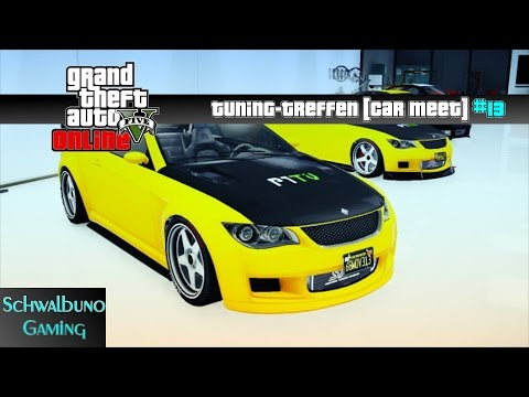 gta online car meets ps3 Grand theft auto 5 gta v online: rockstar launches update to fix ps3 problems which allows players to meet up in an online version of los santos.