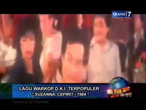 Lagu Warkop D K I Terpopuler Versi On The Spot