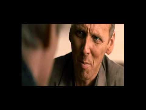 Фильм Страница 8 (лучший трейлер 2011)