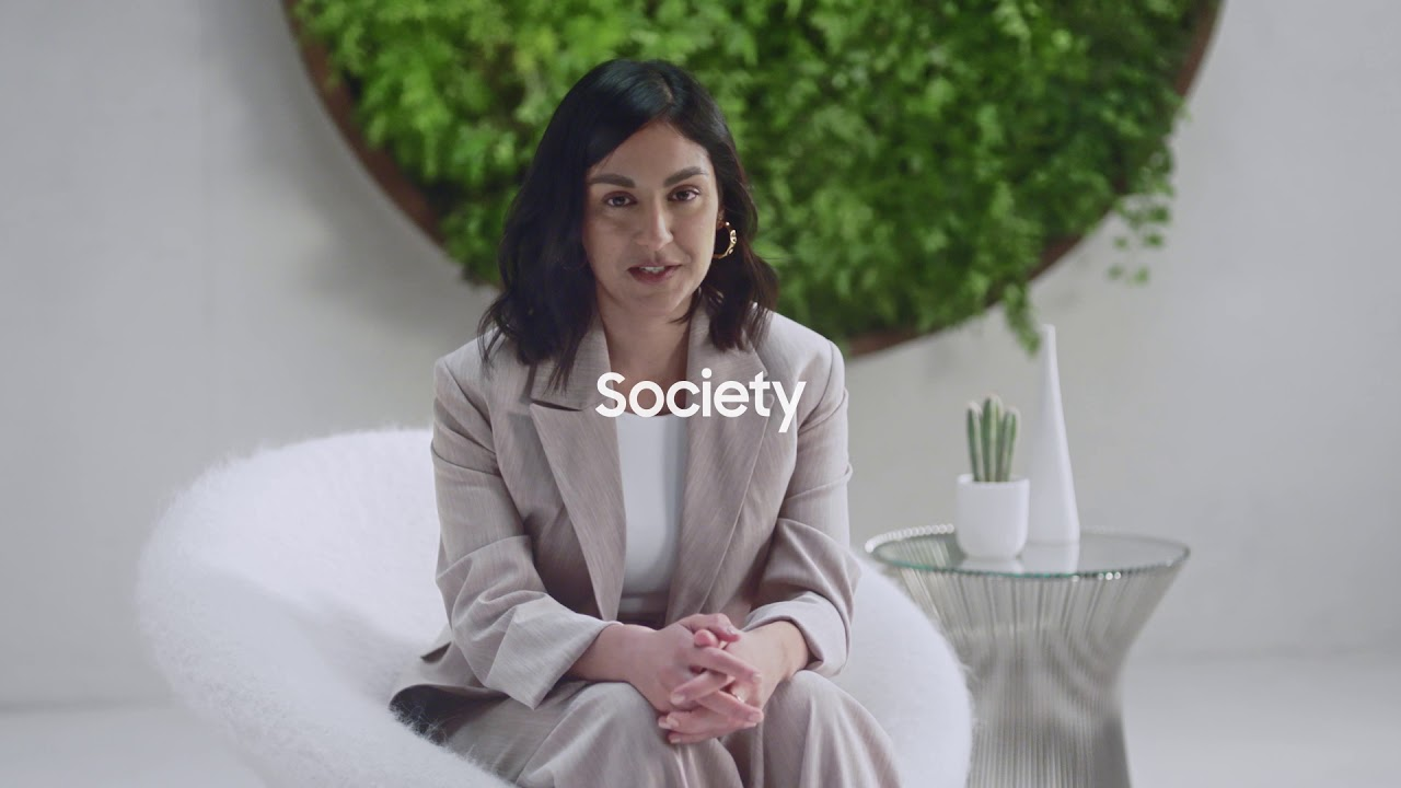 [CES 2021] Together for Tomorrow |Samsung