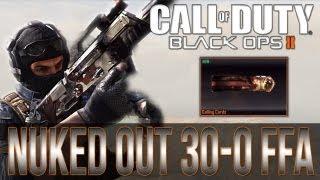 Battlefield 1: Medic MVP - 75 Kills (PS4 PRO Multiplayer Gameplay)