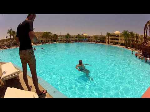 Александрия Бесплатно Скачать Видеоролики Бесплатное видео