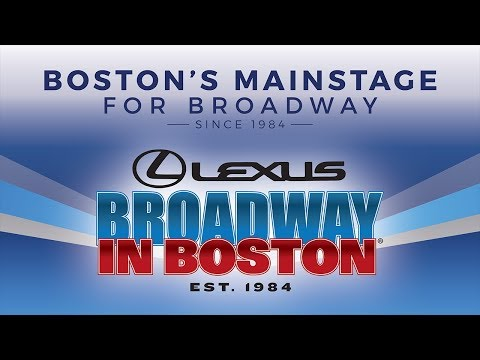 Your 2018-19 Season in Boston