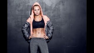 Фитнес мотивация для девушек 2019| Workout Motivation for Women