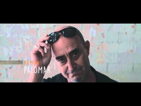 Abierto a Mediodía- Ramón Palomar en la 99.9 Valencia Radio