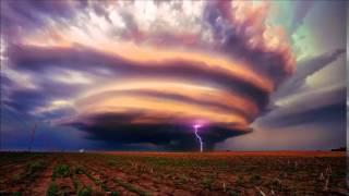 Julian Dep: Storm Cycles (Kissoff Remix)