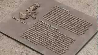 Sydnytt  100 år sedan sprängningen av Amalthea