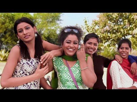 राजा छत्तीसगढ़िया - Best Comedy Scene - New Chhattisgarhi Movie - Full HD