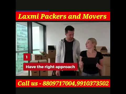 laxmi-packers-movers-:-packers-movers-delhi