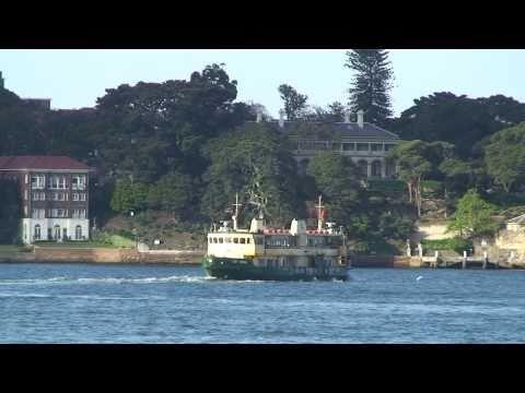 Sydney Thumbnail