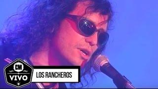Los Rancheros (En vivo) - Show Completo - CM Vivo 1996