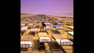Pink Floyd One Slip