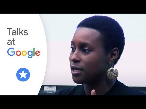 The Misadventures of Awkward Black Girl | Talks at Google