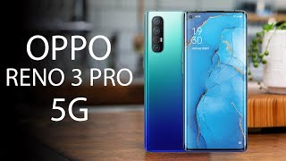 Oppo Reno 3 Pro 5G - Coming  Song