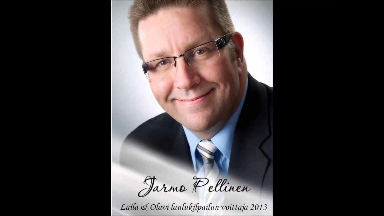 Jarmo Pellinen