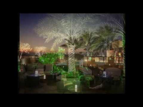 Sofitel Dubai Jumeirah Beach - Book hotel Dubaï