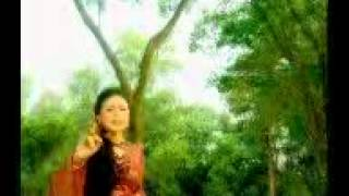 Video alamak- emy purnamasari download MP3, 3GP, MP4, WEBM, AVI, FLV Agustus 2017