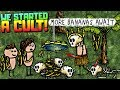 We Created A NEW CIVILIZATION And It 39 S A DEATH CULT One Hour One Life Gameplay mp3
